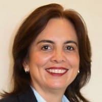 Aileen Ortega