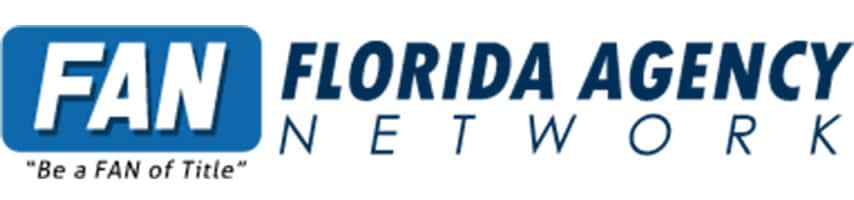 Florida Agency Network