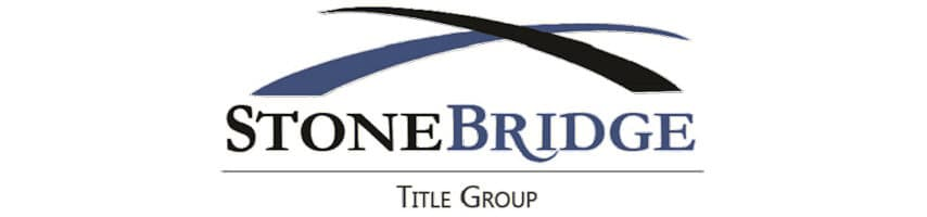 Stone Bridge Title Group
