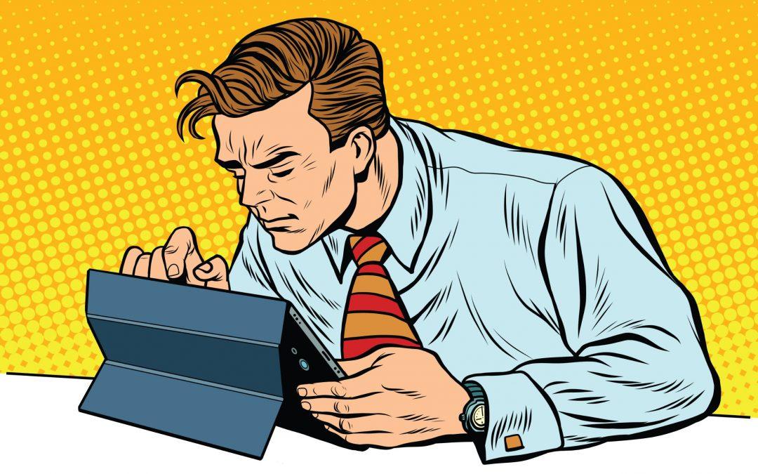 Top 13 Legal Marketing Blogs To Follow