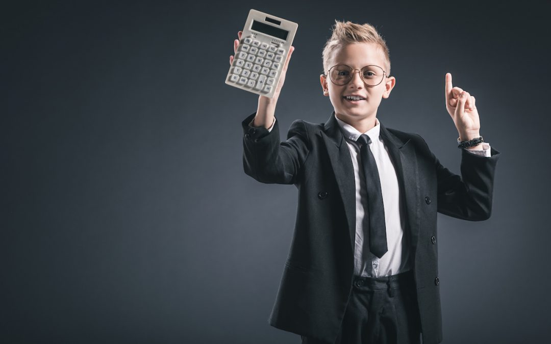 Selecting and Marketing Your Title Quote Calculator [Webinar]