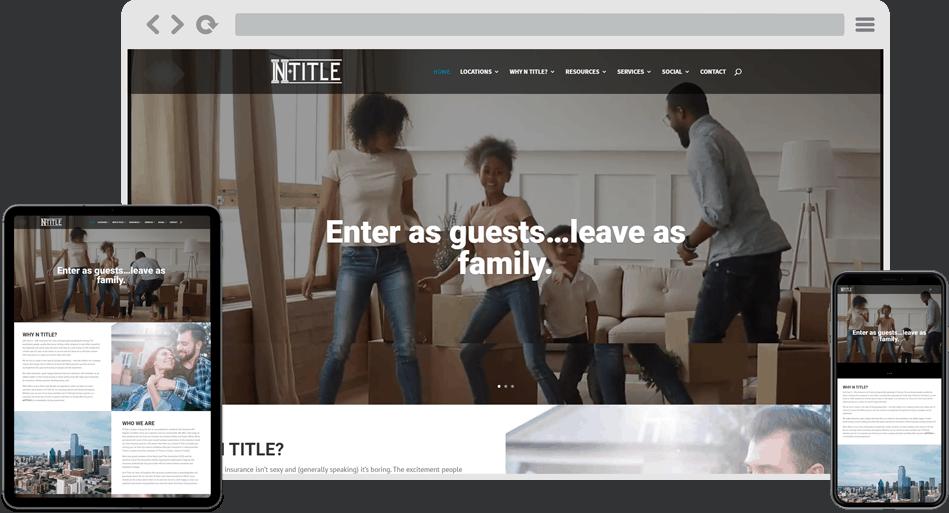 NTitle