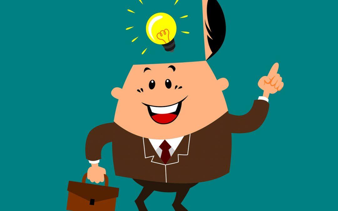 8 creative marketing ideas for estate planning attorneys