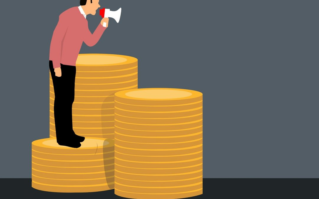 How much does a solo law firm website cost? (You might be surprised)