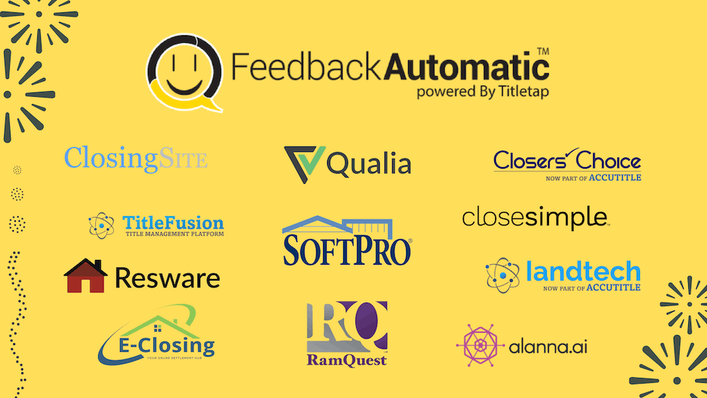 Save Time by Automating Your Online Review Process With Integrations [Webinar Replay]